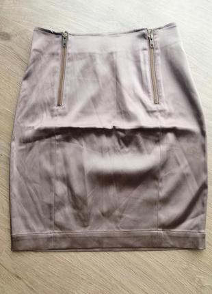 Спідниця юбка розмір виробника 6 🌸🌸🌸