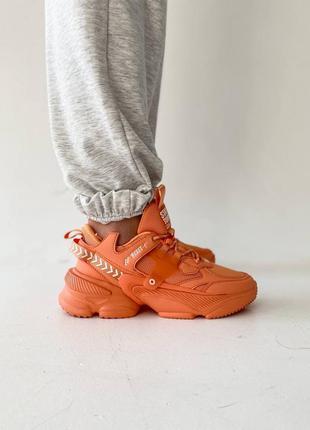 ◾️літні кросівки ◾️
