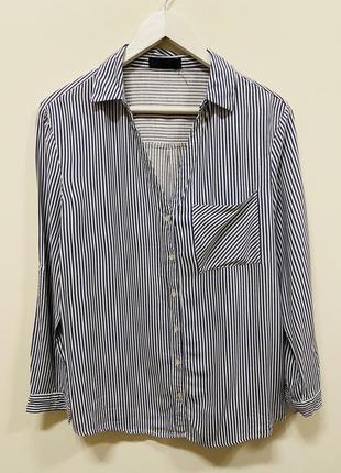 Блуза ally p.10/6/38 #2005 sale❗️❗️❗️