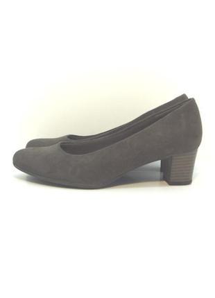 Женские туфли easy street р. 37-38