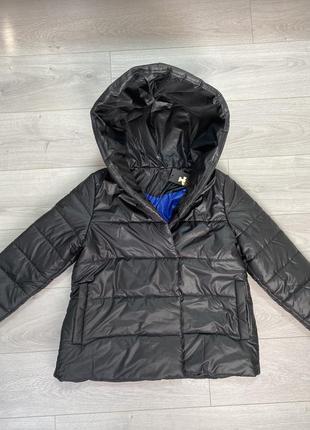 Курточка демисезонная, осенняя куртка, женская куртка, весенняя курточка,демисезонная