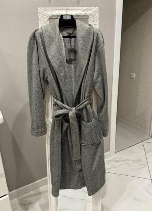 Очень красивый халат