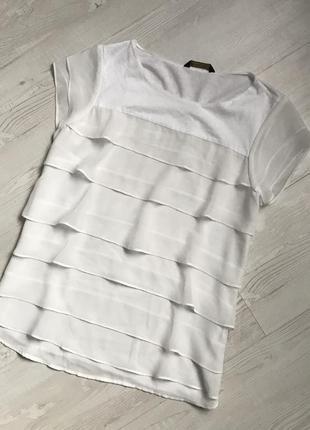 Оригінальна блуза