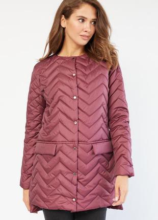 Курточка демисезонная, осенняя куртка, женская куртка, весенняя курточка