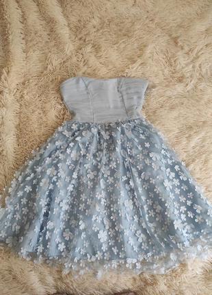 Ідеальна сукня 😍