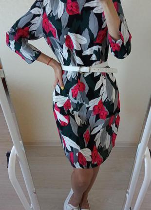 Платье/сукня stockh lm