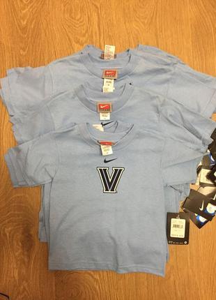Детские футболки nike 2 т, 3 т, 4 т