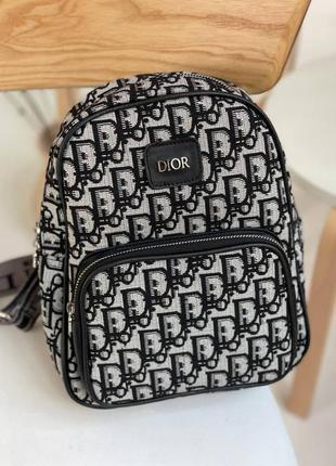 Трендовый рюкзак, который станет незаменимым в вашем образе, топового качества