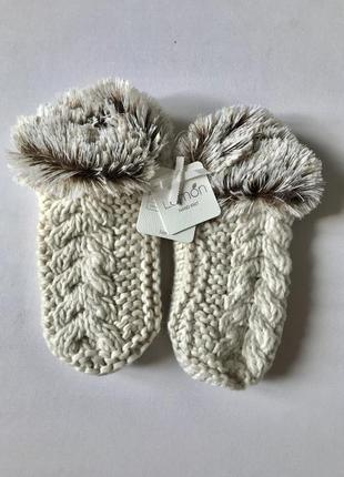 Тапочки-носки.с.ш.а