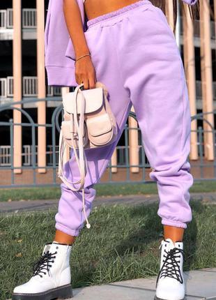 Сортивні жіночі класні штани