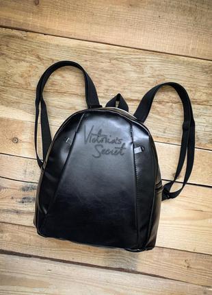 Рюкзак новый шикарный хорошего качества  ❤️ / городской / сумка шоппер