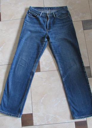 Женские джинсы polo ralph lauren w31, джинсы polo ralph lauren оригинал