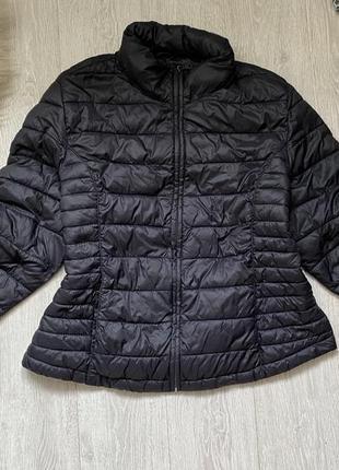 Куртка 18-20 р от primark