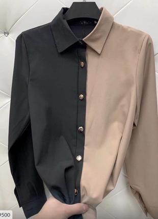 Блуза, рубашка женская