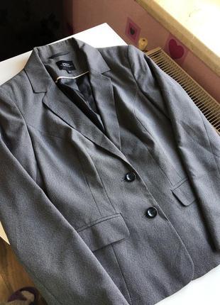Піджак оверсайз пиджаки піджаки пиджак жакети жакеты