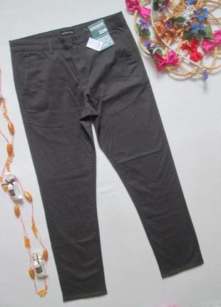 Суперовые стрейчевые джинсы цвета хаки redhering 🍁🌹🍁