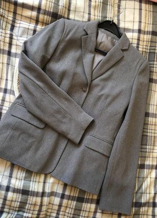 Пиджак пиджаки жакет жакети жакеты піджак піджаки