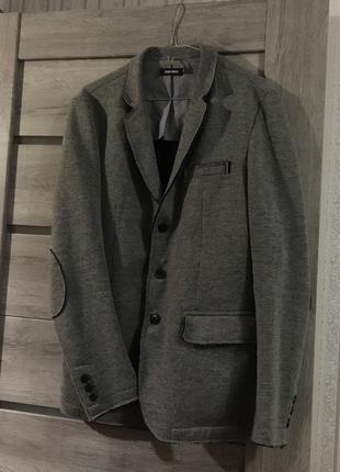 Мужской пиджак antony morato