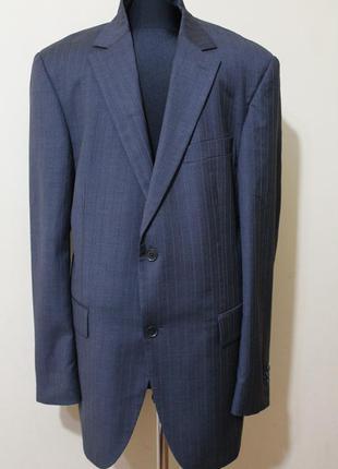 Balmain пиджак