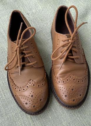 Туфли стильные next р.32
