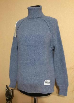 🔥шикарный🔥 свитер кофта турция