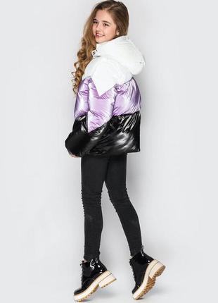 Еврозима ,куртка 128-158 ,