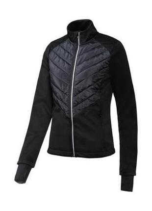 Стильная спортивная куртка кофта софтшелл crivit германия