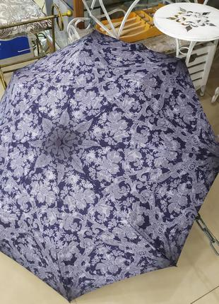 Зонт,женский автоматический зонт,зест.