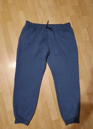 Продам штаны xxl