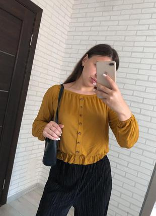 Блузка блузки блузы блузи блузкі кофта кофти кофты