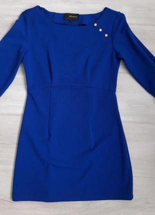 Плаття, платье reserved xs
