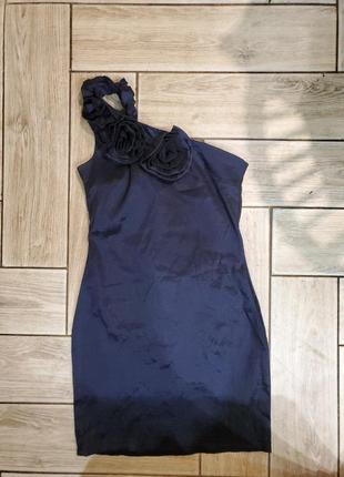 Вечернее платье. франция. 44-48.