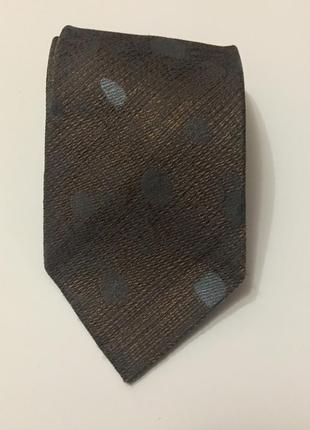 Cerutti галстук