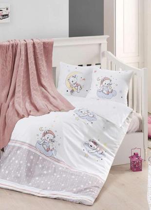 Постельное белье постель постільна білизна постіль