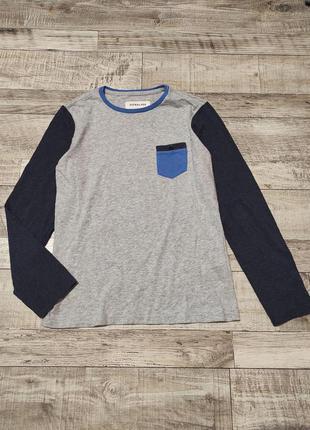 Лонгслив, кофта, футболка