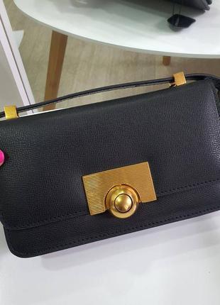 Женская сумочка bottega veneta