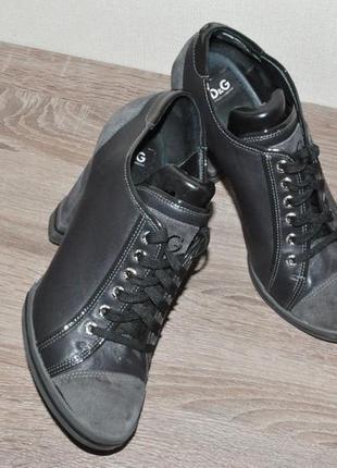 Эксклюзив. 25 см. кожа. шикарные ботильоны, ботинки, туфли.