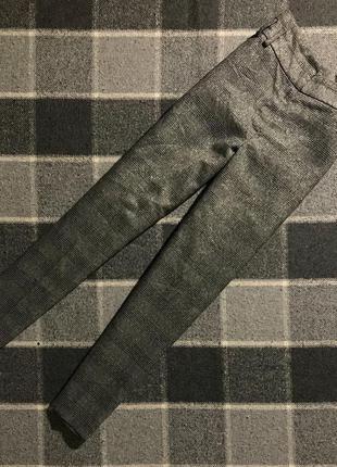 Женские брюки george