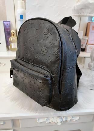 Класный молодежный рюкзак