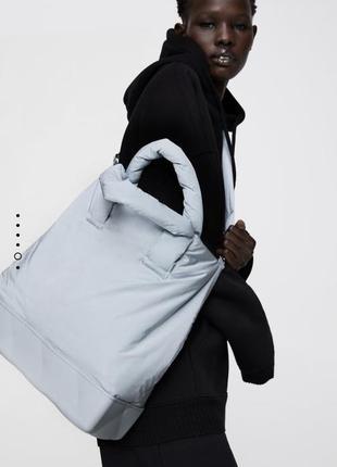 Стильная сумка 👜