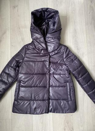 Женская демисезонная куртка, курточка осенняя,куртка демисезонная