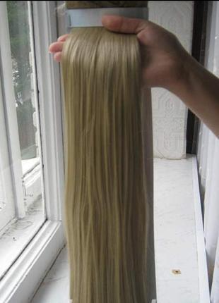 Срез для наращивания волос