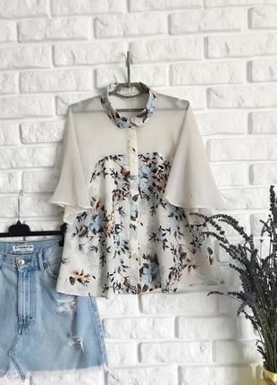 Красивий топ, блуза
