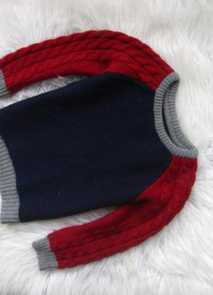 Свитшот кофта свитер лонгслив rebel