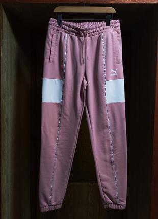 Спортивные штаны puma xtg track pants