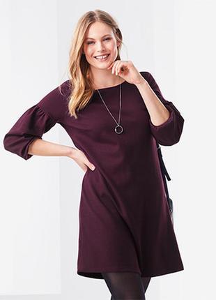 Платье размер 50-54 наш tchibo тсм