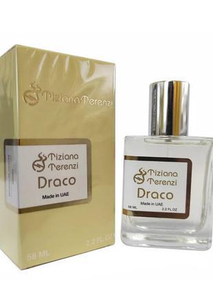 Draco, 58ml