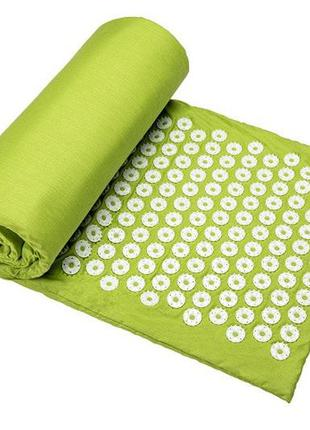 Массажный коврик пранамат большой