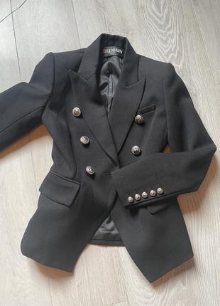 Пиджак balmain
