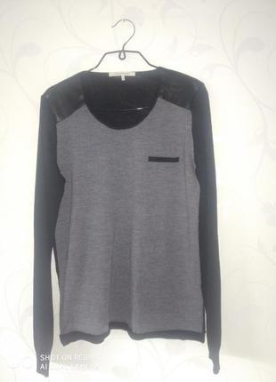 Gerard darel свитер